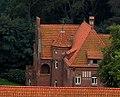 Dachansicht der Kommandeurvilla (Flensburg-Mürwik 2005).jpg