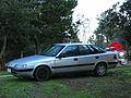 Daewoo Espero 2000 1993 (10581586343).jpg