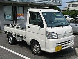 DaihatsuHijet123.jpg