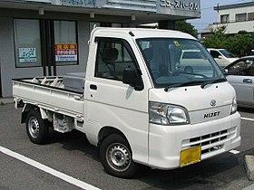 Harga Suzuki Futura Baru