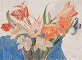 Daisy Campi Lilien mit Tulpen.jpg