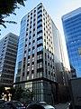 Daiwa Building.jpg