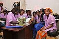 Dakar - Guediawaye - scuola cucito 3.jpg