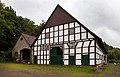 Dalbke Hof Klemme 01.jpg