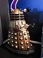 Dalek, MediaCityUK, Manchester.jpg
