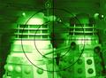DalekVision005A.png
