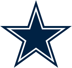 Dallas Cowboys.svg
