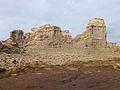 Dallol-Montagnes de sel (11).jpg