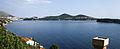 Dalmatinische Küste nördlich von Dubrovnik Dia 0004.jpg