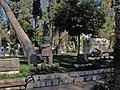 Damasco Museo NazionaleHPIM3269.JPG