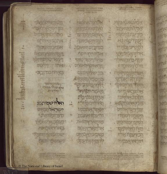 קובץ:Damascus Codex (Torah) 2Exodus.djvu