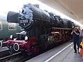 Dampflokomotive 52 8168.jpg