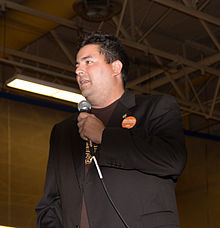 Dan Harris NDP MP.jpg