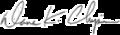 Dana K. Chipman (signature).png