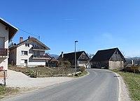 Dane Loska Dolina Slovenia 2.jpg