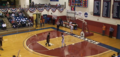 Daniel Lynch Gym at The Pope.png