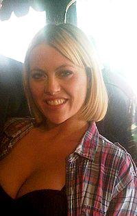 Daniela Blume 2010.jpg