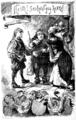 Danske Folkeæventyr illustration p044.png