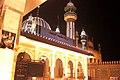 Dargah Naqeeb ul awaliya Hazrat Naqeeb Ullah Shah R.A.jpg