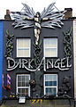 Dark Angel Camden (7052025151).jpg