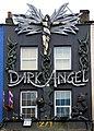 Dark Angel Camden (7052025151).jpg