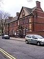 Darlaston Nick - geograph.org.uk - 1252748.jpg
