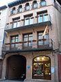 Daroca - Restaurante Ruejo-Hotel Cienbalcones.jpg