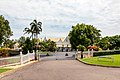 Darwin (AU), Government House -- 2019 -- 4353.jpg