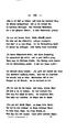 Das Heldenbuch (Simrock) IV 193.png