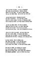 Das Heldenbuch (Simrock) IV 194.png