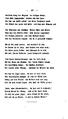 Das Heldenbuch (Simrock) VI 023.png
