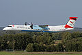 Dash 8-Q400 Tyrolean Airways OE-LGC.jpg