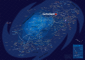 Dathomir map.png