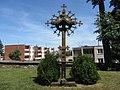 Daugai, Lithuania - panoramio (27).jpg
