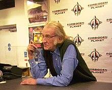 Star Trek VI: The Undiscovered Country - Wikipedia
