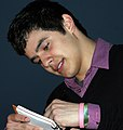 David Archuleta Paparazzo Presents.jpg