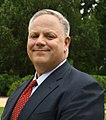 David Bernhardt official photo.jpg