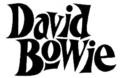 David Bowie Logo.png
