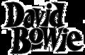David Bowie Logo.png