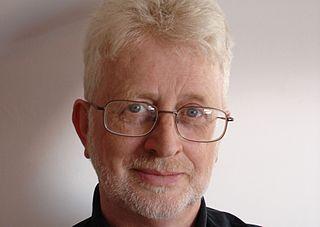 David Downing British writer