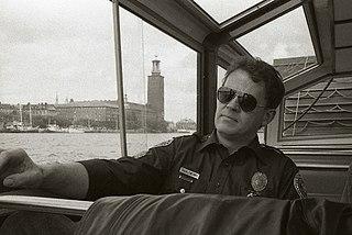 David Graf American actor (1950–2001)