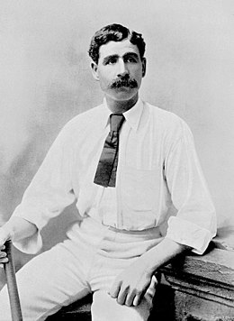 David Hunter cricketer c1895.jpg