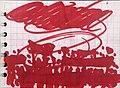 David Ter-Oganjan - Demokracja (2007).jpg