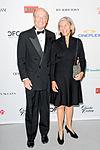 David and Julie Galloway.jpg