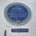 Davies plaque.jpg