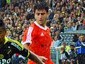 Davit Hakobyan (FC Shirak, 2015).jpg