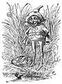 Davy and the Goblin 031.jpg