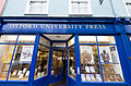 Day 6- Oxford University Press (8554987525).jpg