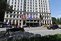Day Trip to New York City (2788481648).jpg