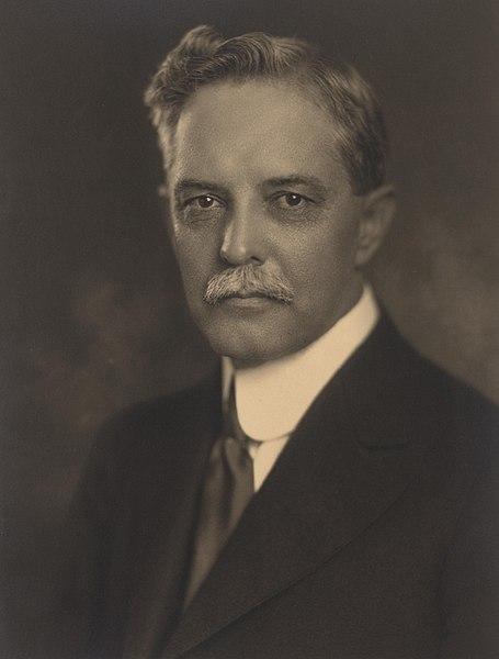 Dyton C. Miller